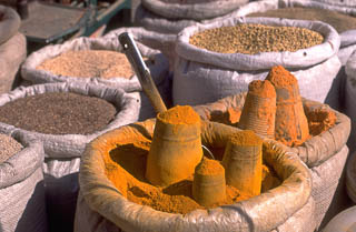 Curry Powder in market Jaipur
